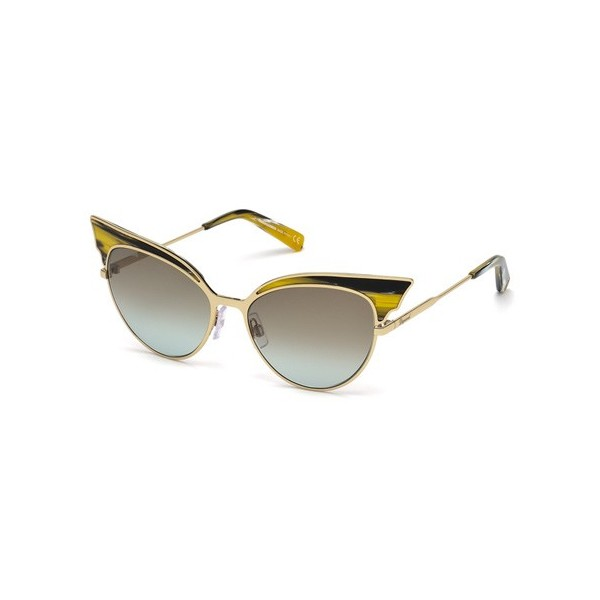 Dsquared2 DQ 0166 64F Lollo