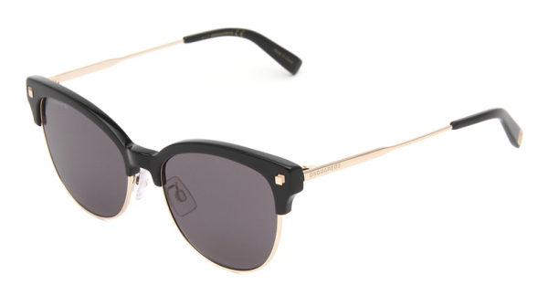Dsquared2 DQ 0260-K 01A