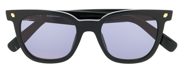 Dsquared2 DQ 0339 01A