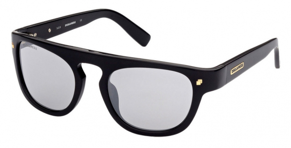 Dsquared2 DQ 0349 01C Scott