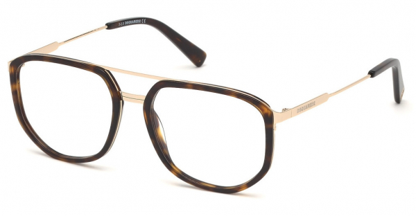 Dsquared2 DQ 5294 056