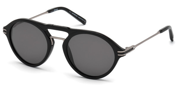MontBlanc MB716S 01D Polarized