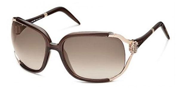 bd5b859cd6aff Купить очки Roberto Cavalli RC 370S 692 Talisia в Москве оригинал