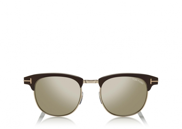 Tom Ford TF0623 49C