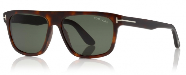 Tom Ford TF0628 52N