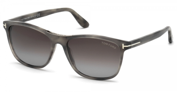 Tom Ford TF0629 56B