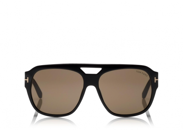 Tom Ford TF0630 01J Bachardy