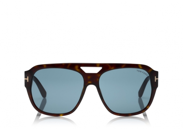 Tom Ford TF0630 52V