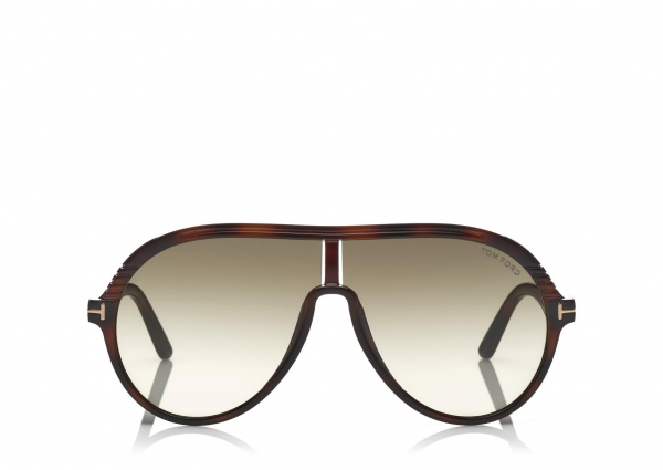Tom Ford TF0647 52F