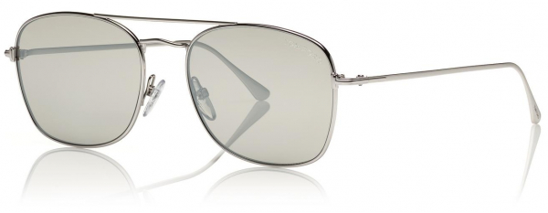Tom Ford TF0650 18C Luca