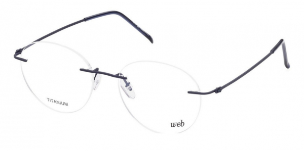 Web Eyewear WE 5359 032