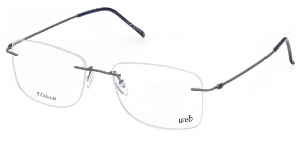 Web Eyewear WE 5360 002