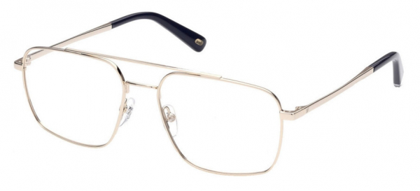 Web Eyewear WE 5362 032