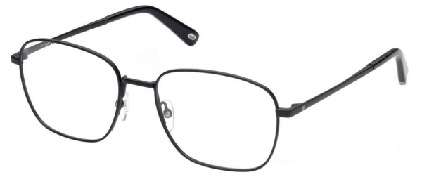 Web Eyewear WE 5363 002