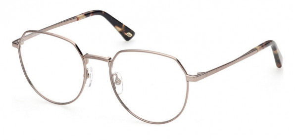 Web Eyewear WE 5365 038