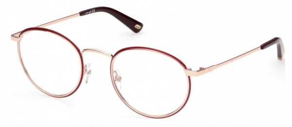 Web Eyewear WE 5367 033