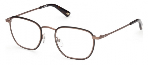 Web Eyewear WE 5368 038