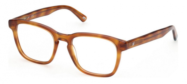 Web Eyewear WE 5372 053