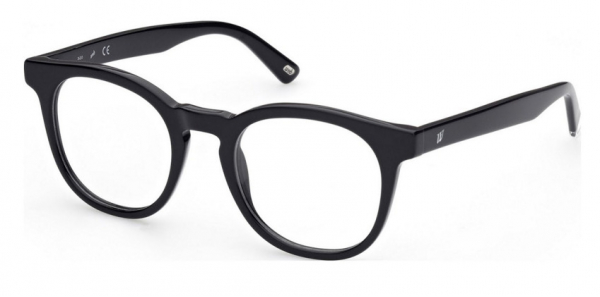 Web Eyewear WE 5373 001