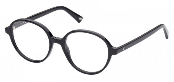 Web Eyewear WE 5376 001